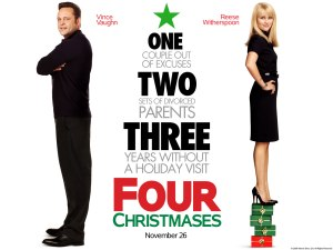 fourchristmases_3_1600