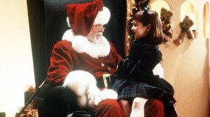 Miracle on 34th St. - 1994