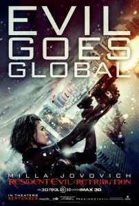 resident_evil_retribution_ver4