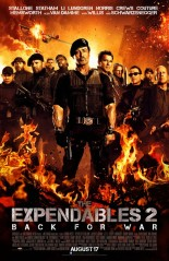 expendables_two_ver15