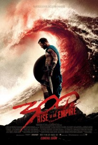 three_hundred_rise_of_an_empire_ver2