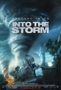 into_the_storm_ver4