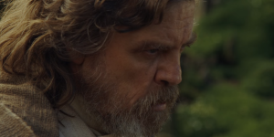 disney-just-released-the-best-teaser-for-star-wars-episode-viii-with-luke-skywalker