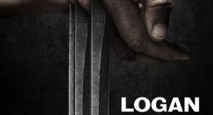 logan-movie-poster-2016
