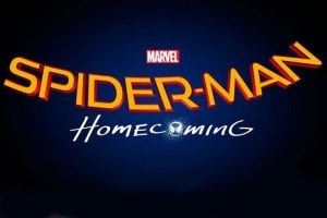 spider-man-homecoming-logo-pic
