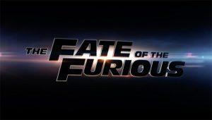 the-fate-of-the-furious-600x341