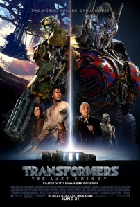 transformers_the_last_knight_ver13